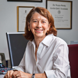 Jane Watkins