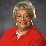 Josephine L. Hargis