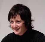 Tara-Donovan