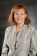 Debra Lyons