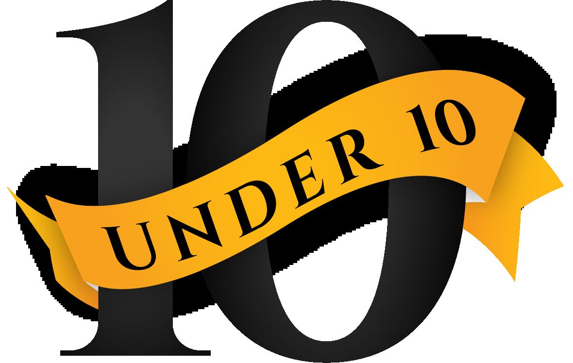 10 Under 10 - VCU Office of Alumni Relations