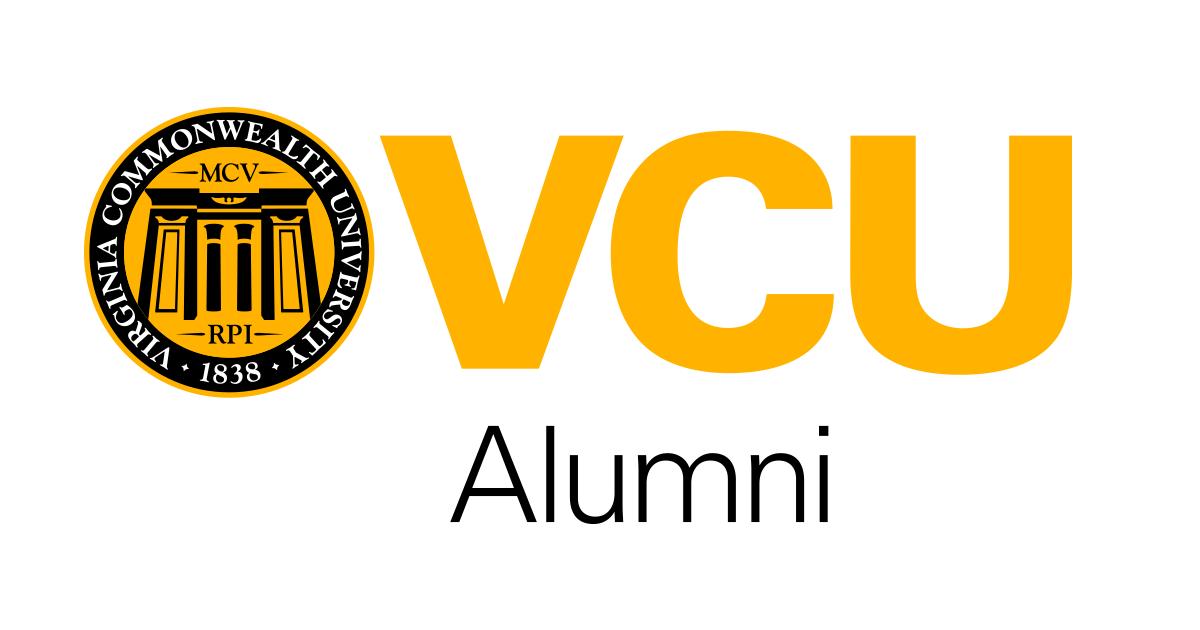 Vcu Calendar 2022.Vcu Alumni Calendar Vcu Office Of Alumni Relations