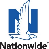 Nationwide logo 2019